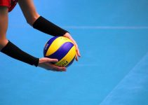 20 Best Gifts For Volleyball Players &  Coaches