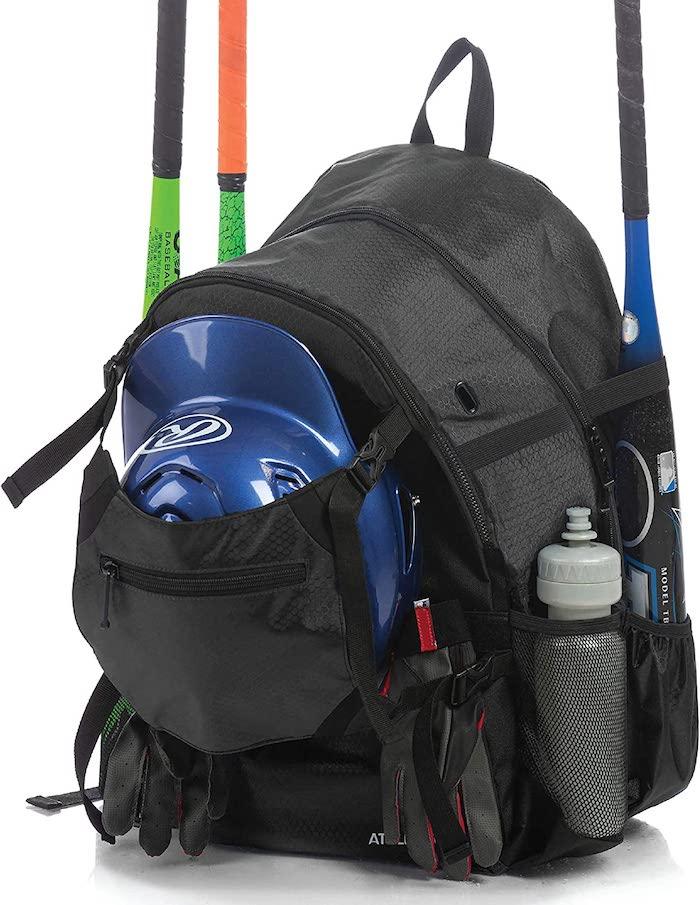 Athletico Advantage Baseball Bag