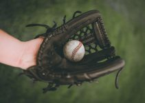 20 Best Gifts For Baseball Players & Fans