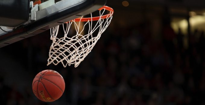 20 Best Gifts For Basketball Players & Fans