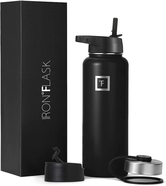 Iron Flask Vacuum Insulated Stainless Steel Water Bottle.jpg