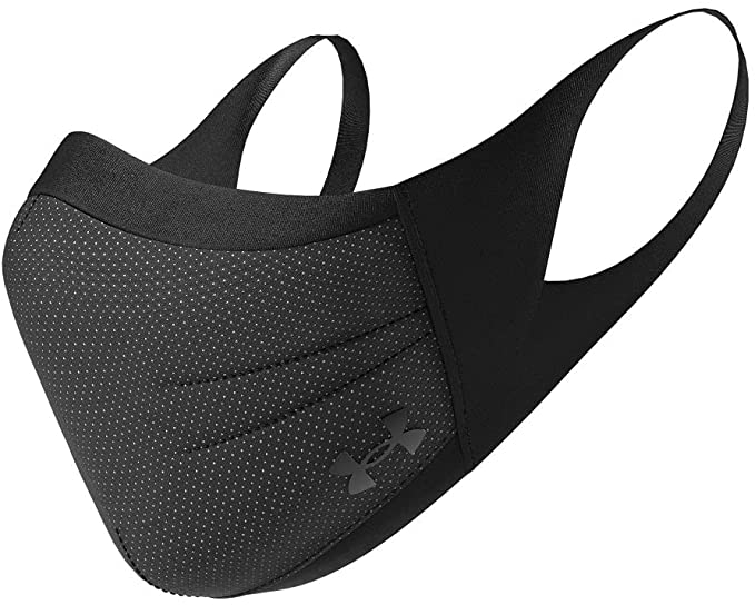 Under Armour Adult Sports Mask